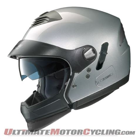 Motorcycle Gear / Parts Reviews, News & Tests