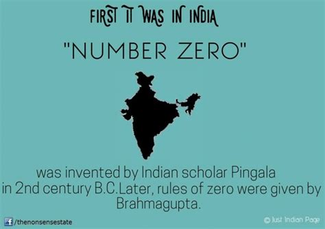 7 Misconceptions The World Still Has About India And 10