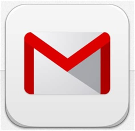 How to setup Gmail on your iPhone or iPad