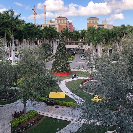 Village of Merrick Park (Coral Gables) - 2019 All You Need
