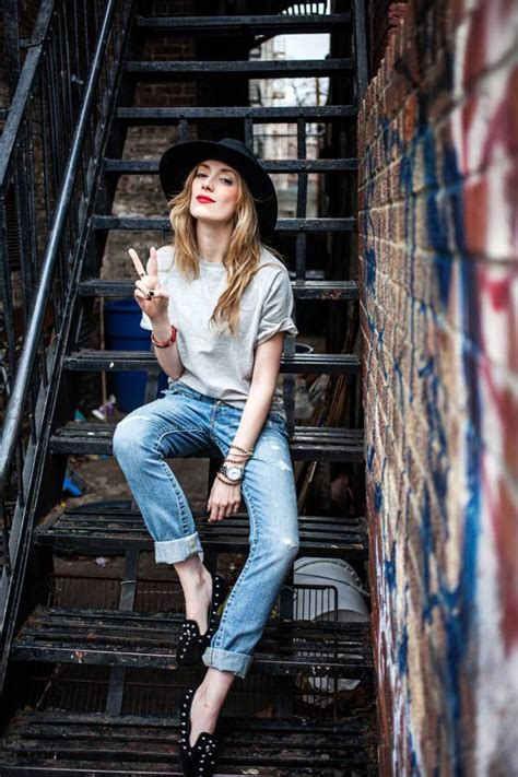 The Best Casual Spring/Summer Looks