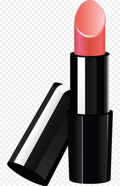 Library of chanel lipstick image royalty free stock png