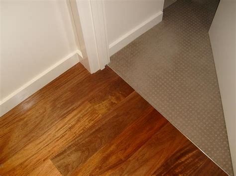 View topic - When polished timber floorboards meet carpet