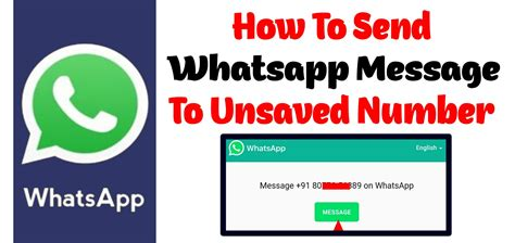 Chrome Browser Trick to send anything on WhatsApp to