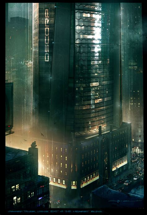 Fashion and Action: Lizard of Oscorp - Amazing Spider-Man