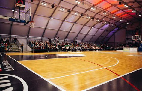 BASKETBALL COURT CLEANING SYSTEM — Microfiber Wholesale