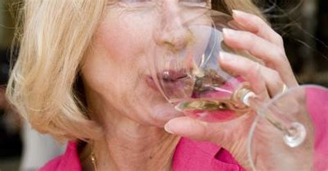 Histamine Effects of Drinking Wine | LIVESTRONG