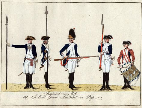 8 Fast Facts About Hessians | Journal of the American