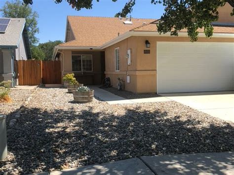 Recently Sold Homes in Paso Robles CA - 2,904 Transactions