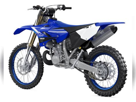 2020 Yamaha YZ250X For Sale in Statesville, NC - Cycle Trader