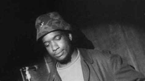 Films about COINTELPRO » Thought Maybe