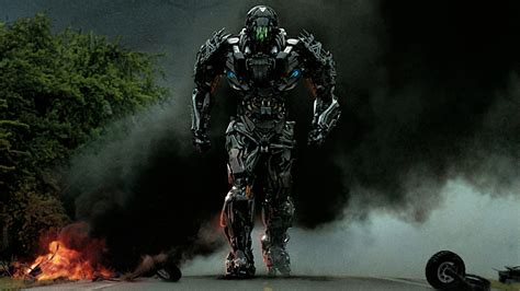 Download Transformers Age Of Extinction HD Wallpapers Gallery