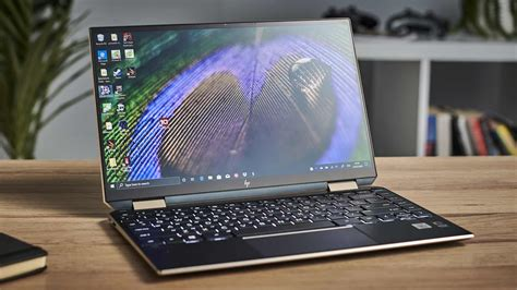 HP Spectre x360 Review ~ January 2021 | Gadget Review