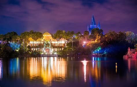 Things to Do Near Disney World (Outside the Parks
