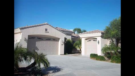 Houses for Rent in Chandler AZ 5BR/2BA by Chandler