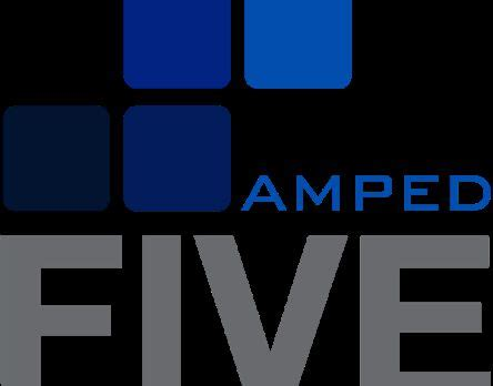 Amped Five Forensic Video Enhancement Software Free Download