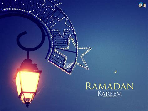 The True Meaning of Ramadan – Australia-Indonesia Youth