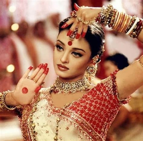 From Funny Accents to Inaccurate Facts: How Bhansali's