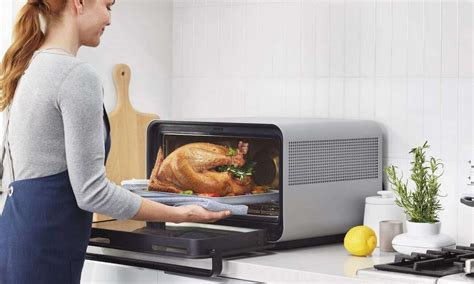 Best kitchen gadgets to fast-track your Thanksgiving prep