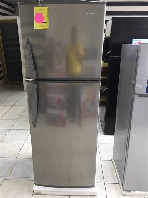 BRAND NEW REFRIGERATORS WITH 6 MONTHS WARRANTY for sale in