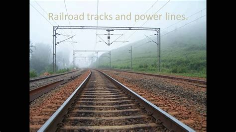 Intro to Parallel and Perpendicular Lines - YouTube