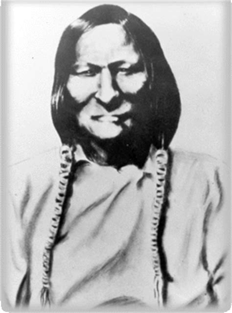 Cheyenne Indians were tribes of the Great Plains