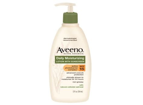 Nigerians Share: Top Ten Body Lotions for African Skin