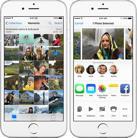 How to disable iCloud Photo Library everywhere and recover