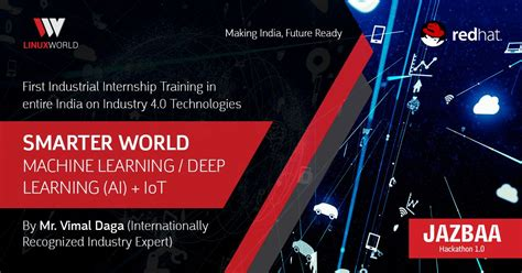 Research Based Summer Internship For BTech Students in India