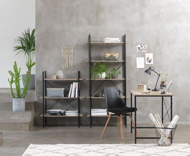 Storage Furniture | Buy wardrobes, boxes and cabinets | JYSK