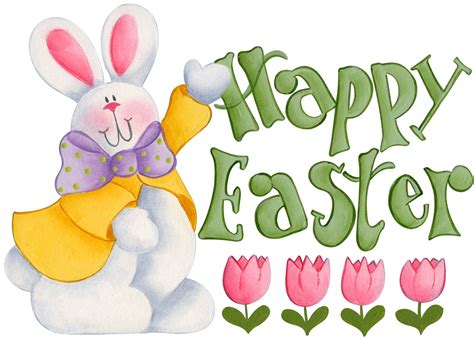 Happy Easter Messages 2017, SMS and Cards for Friends to