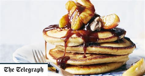 Pancake Day 2021: The origins of Shrove Tuesday and the