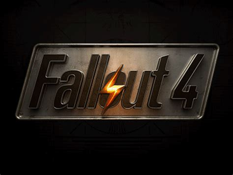 Fallout 4 File Size Revealed For PS4; Smaller Than Xbox