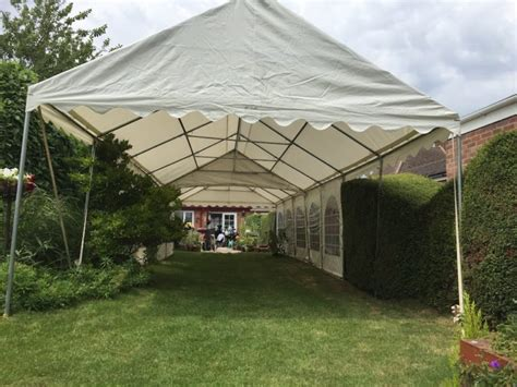 Asian Weddings | Sawtry Marquees