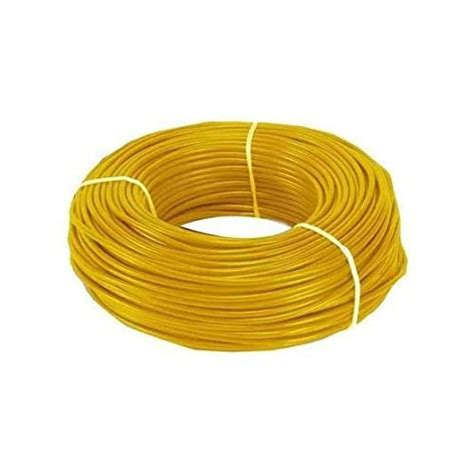 Electric Wire: Buy Electric Wire Online at Best Prices in